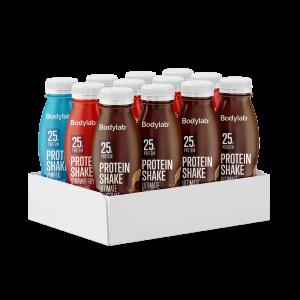protein-shake-12x330ml-p