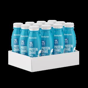 protein-shake-12x330ml-vanilla-milkshake-p-p