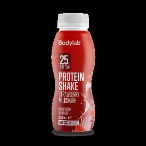 protein-shake-strawberry-milkshake-p