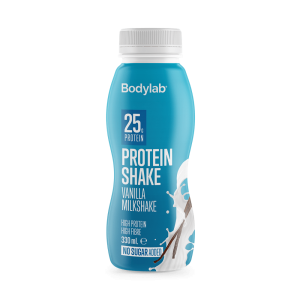 protein-shake-vanilla-milkshake-p